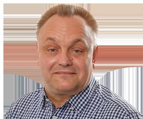 Jochen Börger