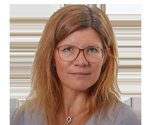 Tamina Forytta
