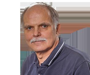 Bernd Turowski